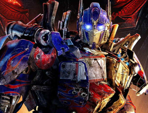transformers-5-last-knight-video-backstage
