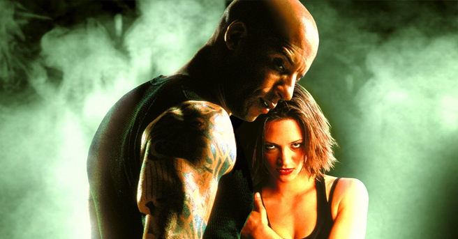 xxx-3-the-return-of-xander-cage-video-backstage
