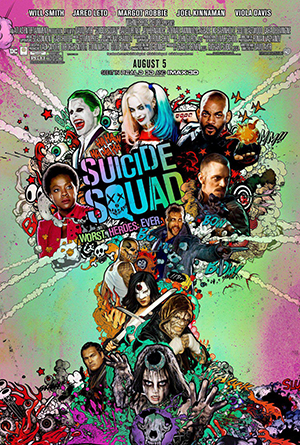 box-office-italia-suicide-squad