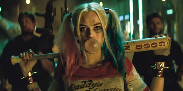 box-office-italia-week-end-suicide-squad