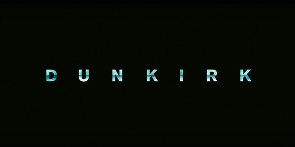 dunkirk-trailer-christopher-nolan