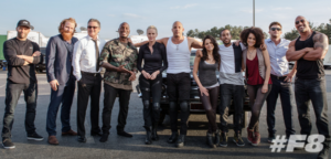 fast-and-furious-8-cast-image-600x287[1]