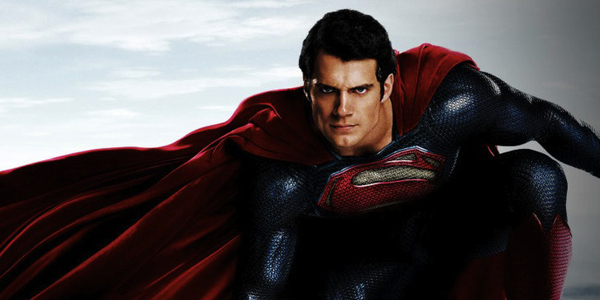 luomo-dacciaio-2-sequel-man-of-steel