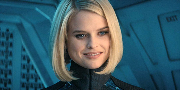 tar-trek-beyond-alice-eve-carol-marcus