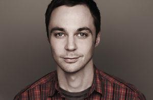 Jim Parsons (Sheldon Cooper) è l'attore televisivo più pagato