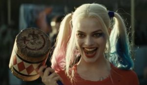 suicide-squad-spin-off-harley-quinn