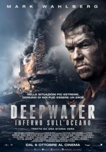 deepwater-inferno-oceano-trailer-italiano