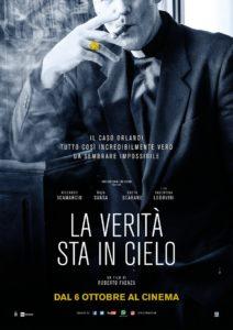 la-verita-sta-in-cielo-trailer-italiano