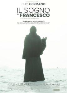 il-sogno-di-francesco-trailer-italiano