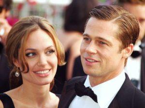 Brad Pitt promette di andare in riabilitazione per riconquistare Angelina Jolie