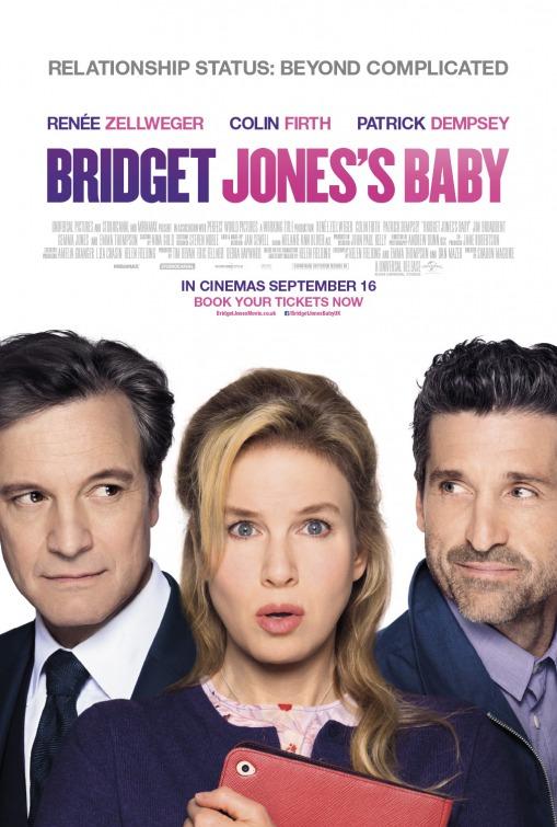 bridget-joness-baby-una-nuova-featurette-dal-film-2