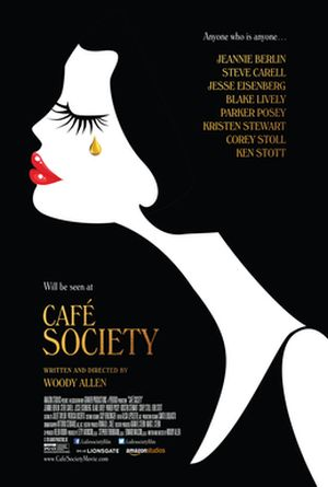 cafe-society-woody-allen-recensione