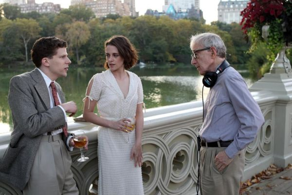 cafe-society-woody-allen-recensione