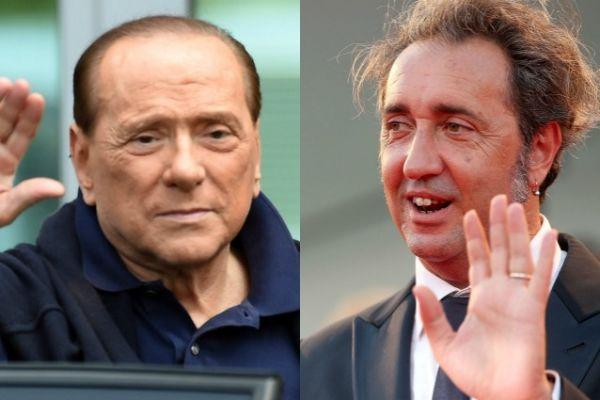 Paolo Sorrentino pronto ad un film su Silvio Berlusconi?