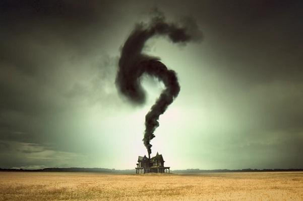 american-horror-story-6-trailer