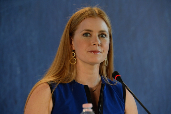 arrival-conferenza-stampa-amy-adams-jeremy-renner