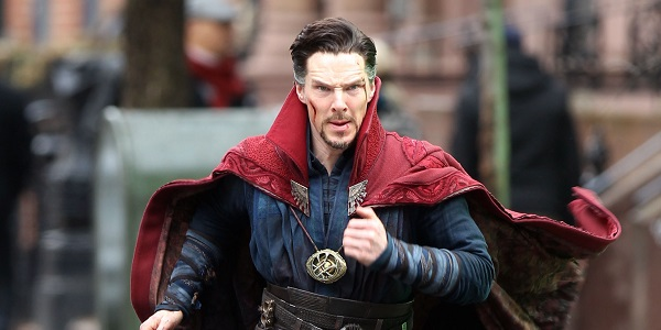 doctor-strange-featurette