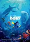 Film in uscita dal 15 settembre