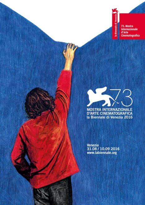 Venezia-73-vincitori