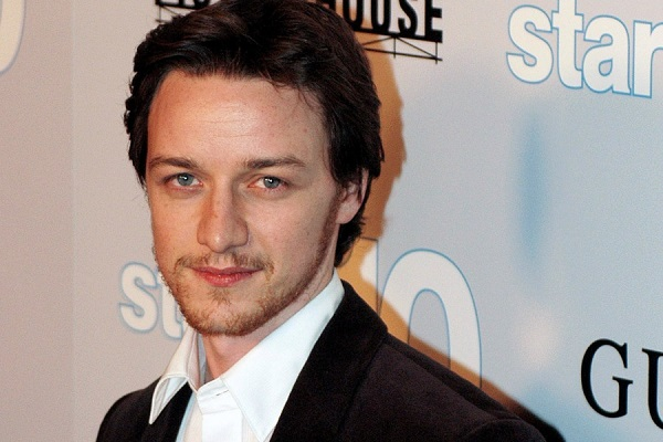 james-mcavoy-in-extinction