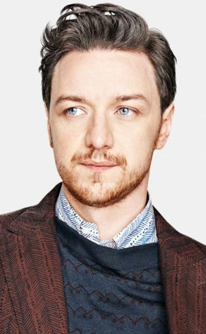 james-mcAvoy-extinction