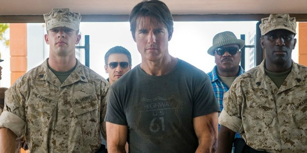 mission-impossible-6-tom-cruise