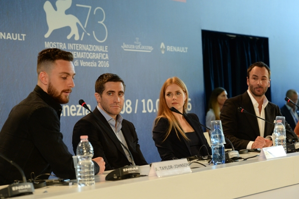 nocturnal-animals-conferenza-stampa
