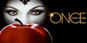 """Once Upon a Time 6: ecco lo Sneak Peek """"Il salvatore"""" per l'avvio della nuova stagione"""