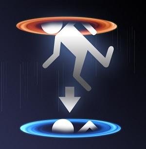 portal-film-jj-abrams