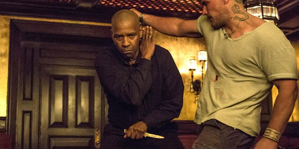the-equalizer-2-antoine-fuqua