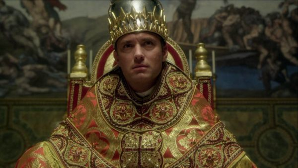 the-young-pope-recensione