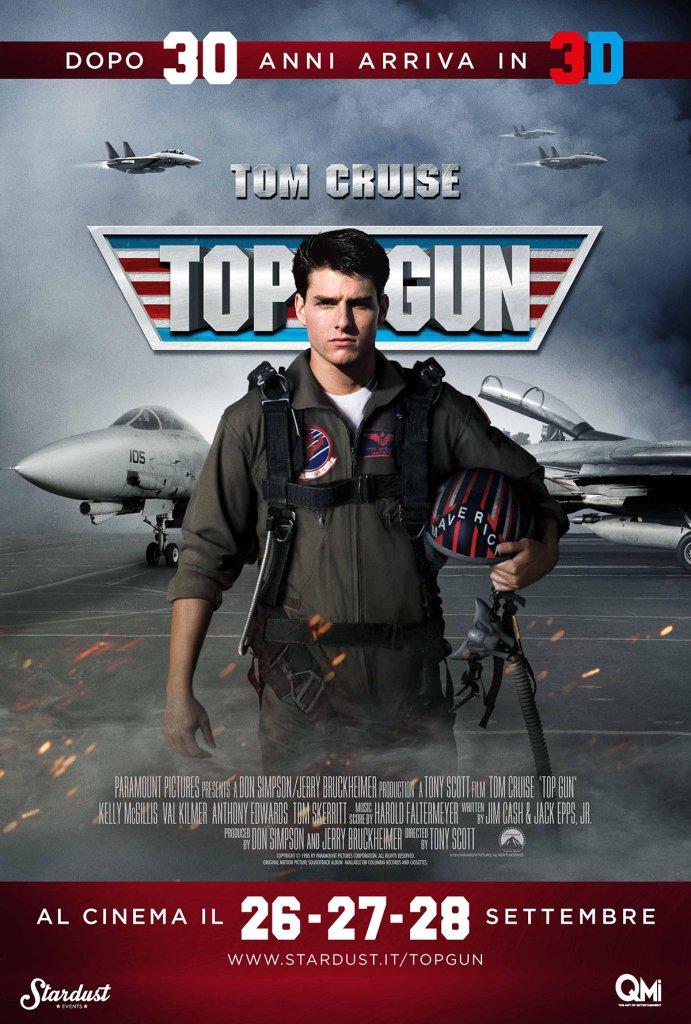 top-gun-3d