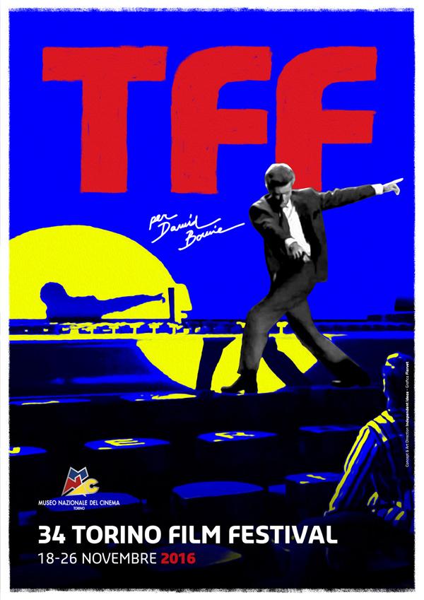 torino-film-festival-2016-poster
