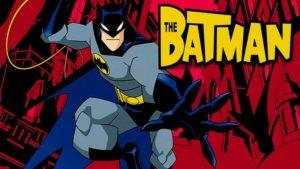 the-batman-inizio-riprese