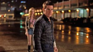 jack-reacher-streaming