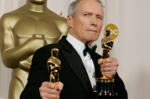nuovo-film-clint-eastwood-2017