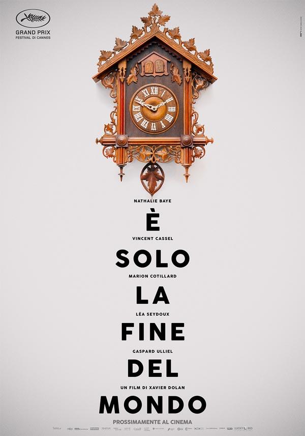 solo-la-fine-del-mondo-trailer-italiano