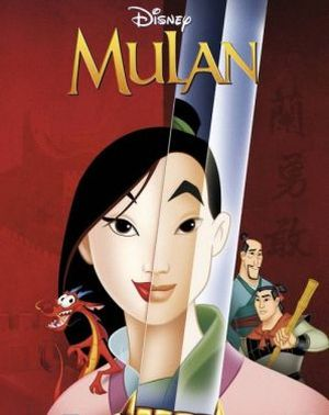 Mulan, il film: confermati gli sceneggiatori di Jurassic World e Avatar 2
