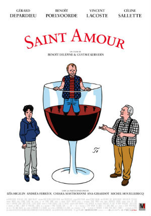 saint-amour-trailer-1