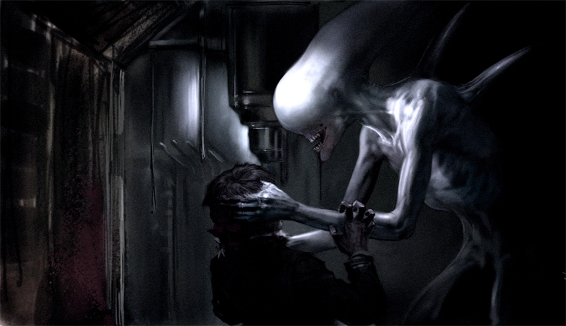 alien-covenant-neomorfo