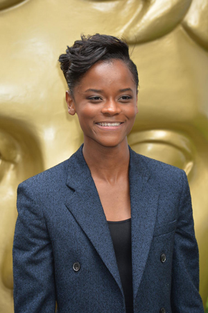 black-panther-letitia-wright