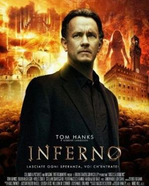 box-office-italia-inferno