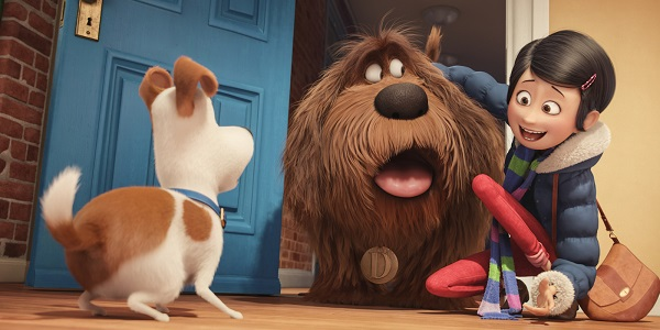 box-office-italia-pets-vita-da-animali