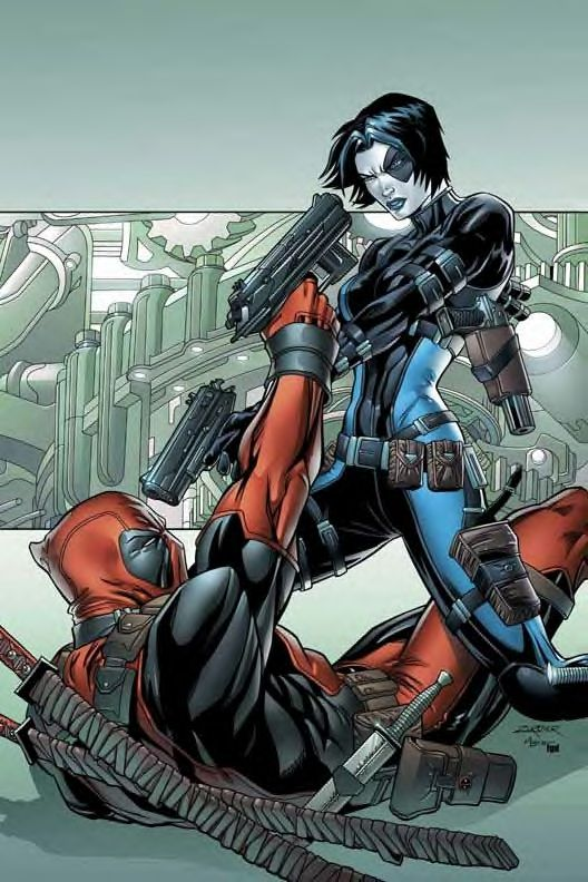 deadpool-2-domino