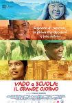 Film in uscita dal 13 ottobre