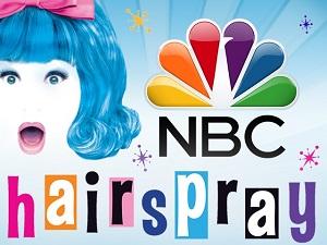 hairspray-tv-poster-cast