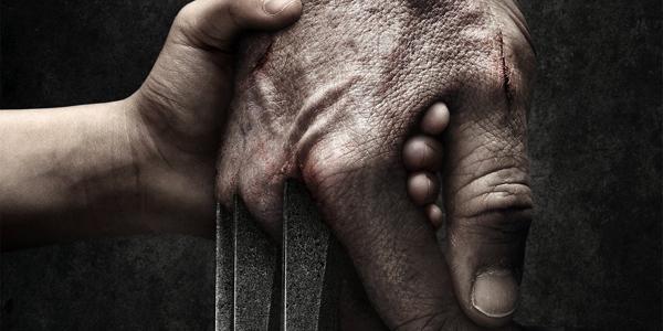 logan-teaser-trailer-hugh-jackman