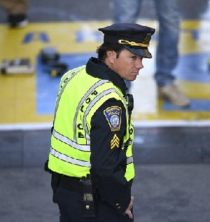 Patriots Day: teaser trailer del film con Mark Wahlberg