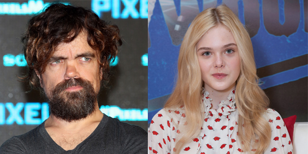 peter-dinklage-elle-fanning-i-think-were-alone-now