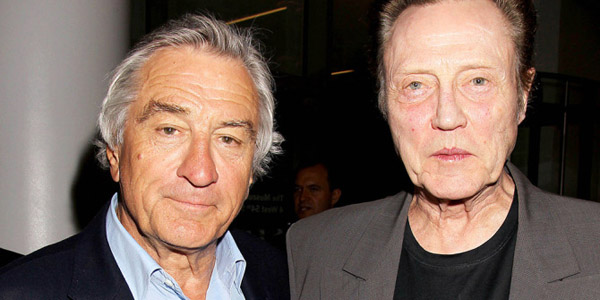 robert-de-niro-christopher-walken-the-war-with-grandpa